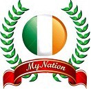 MyNation Hope Foundation